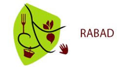 rabad_0 (1).png