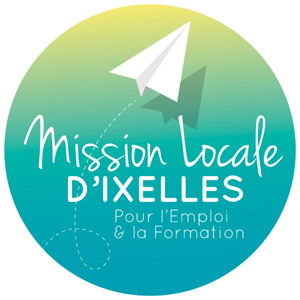 Logo_MLXL_Full_600x600px.png