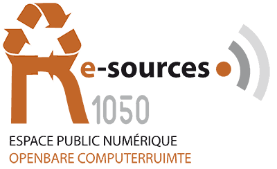 logo-EPN.png