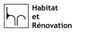 habitat-et-renovation2.png