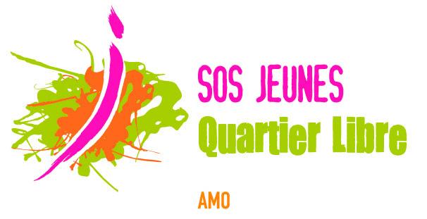 SOS_Jeunes_-_Quartier_Libre.jpg