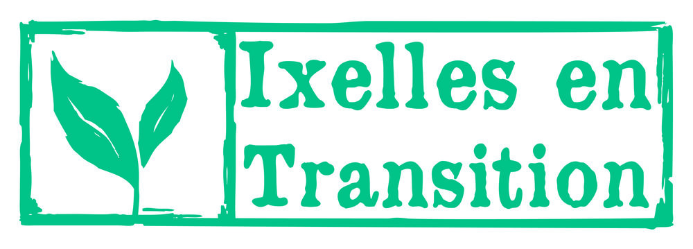 jpg-ixelle-transition-bleu-02.jpg