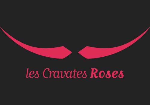 Logo-cravates-roses.jpg