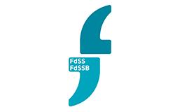 fdss.png