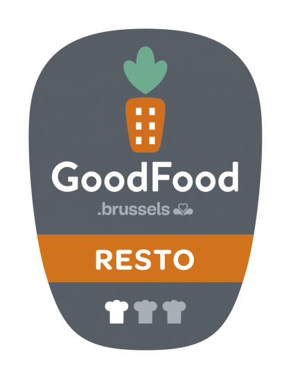 label_goodfood_resto1_rgb.png