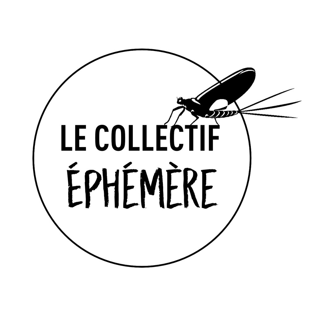 logo final collectif ephemere.jpg