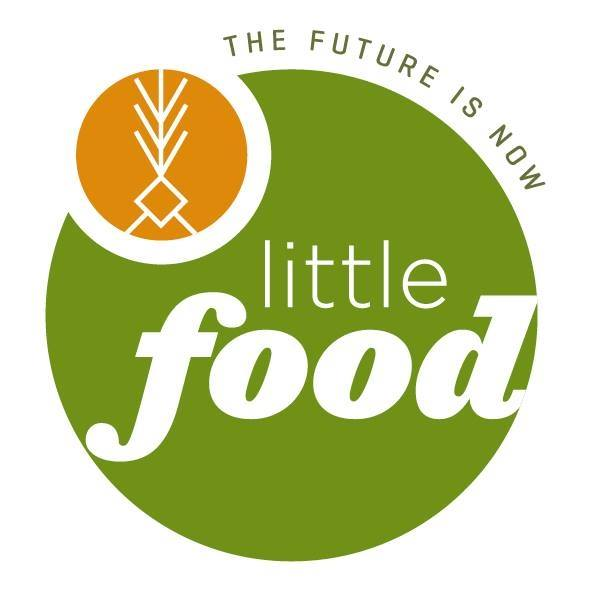 little food logo.jpg