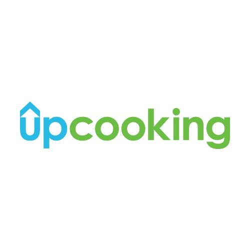 upcooking logo.jpg