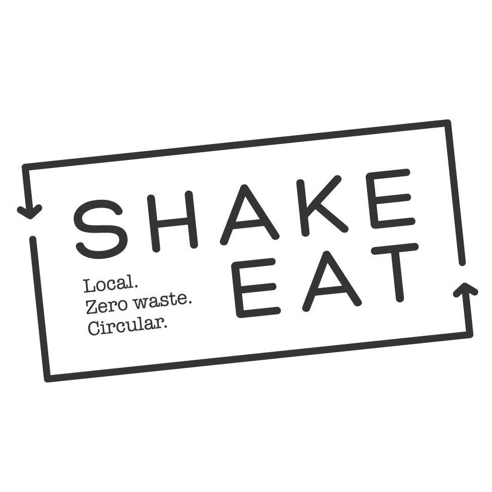logo shake eat.jpg