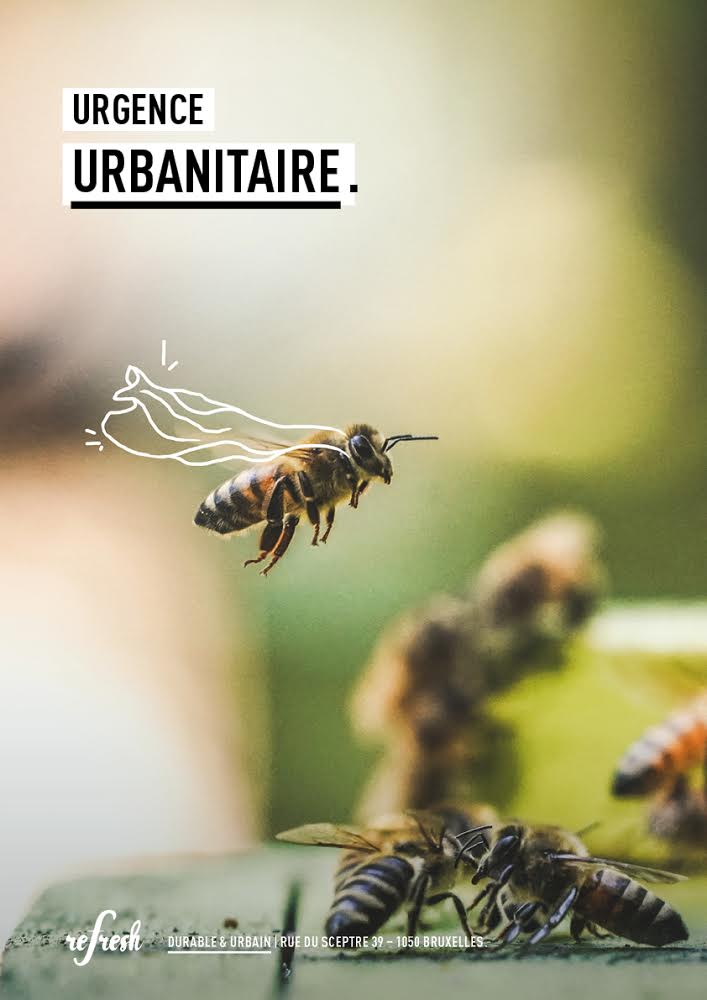 2018-campagne-urgenceurbanitaire.jpg