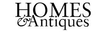 Homes&-antiques-logo.jpg
