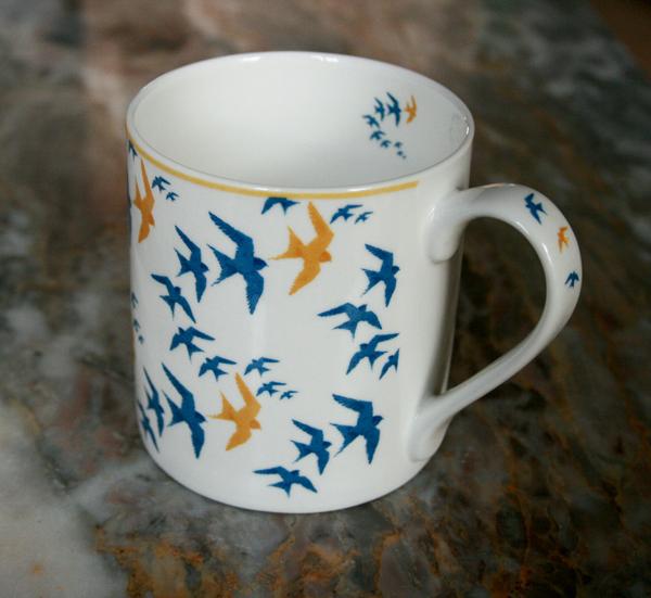 Flcok-mug.jpg