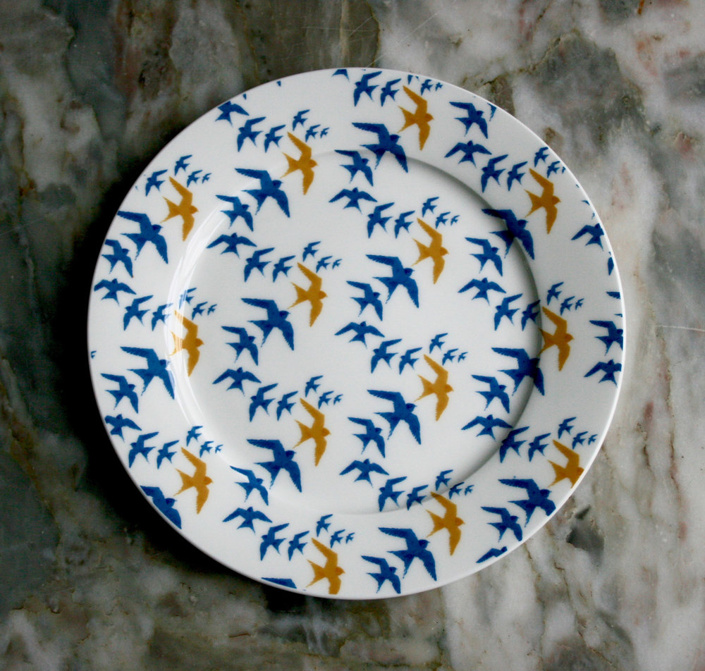 Flock-Plate.jpg
