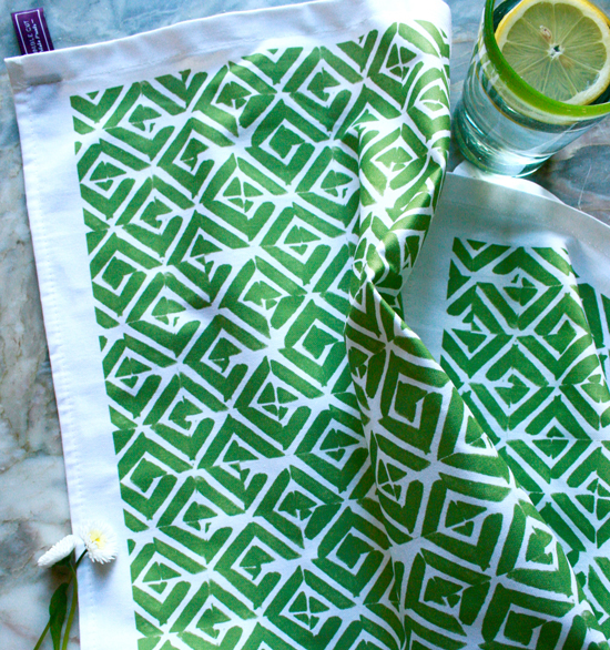 frieze-tea-towel1.jpg
