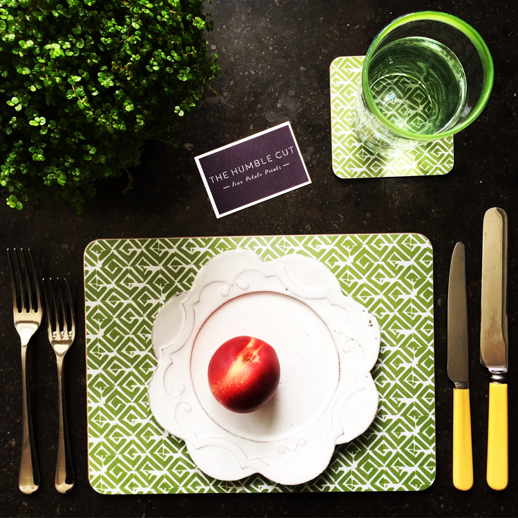 Frieze-placemat&coaster1.jpg