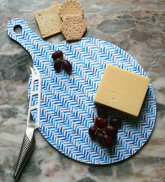 herringbone cutting board.jpg