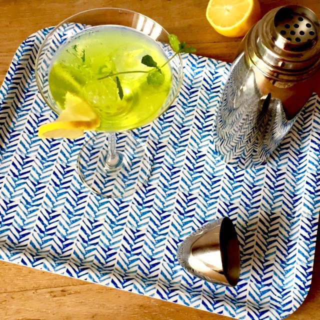 Herringbone Medium Tray (1).jpg