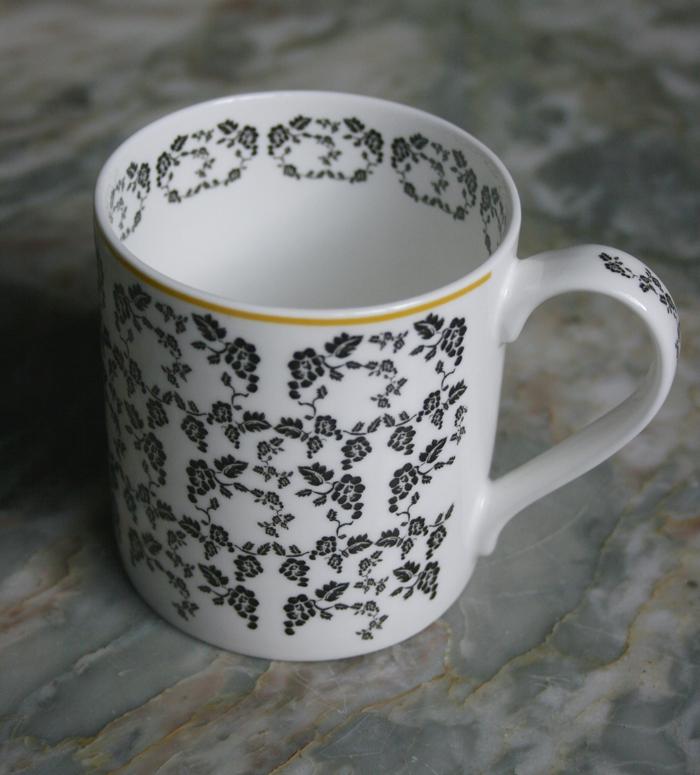 vine-mug.jpg