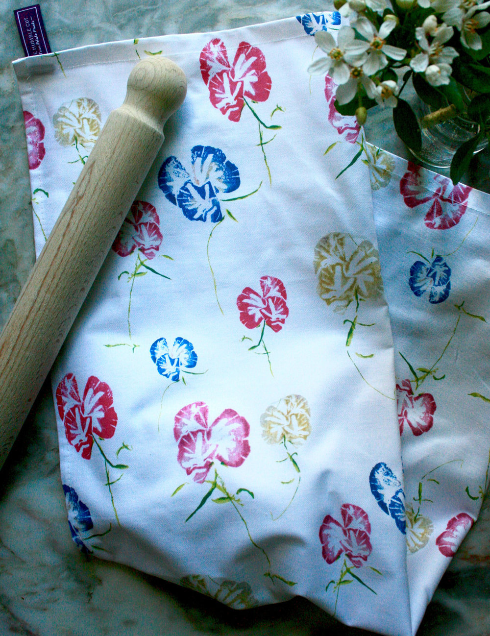 Sweet-Pea-tea-towel.jpg