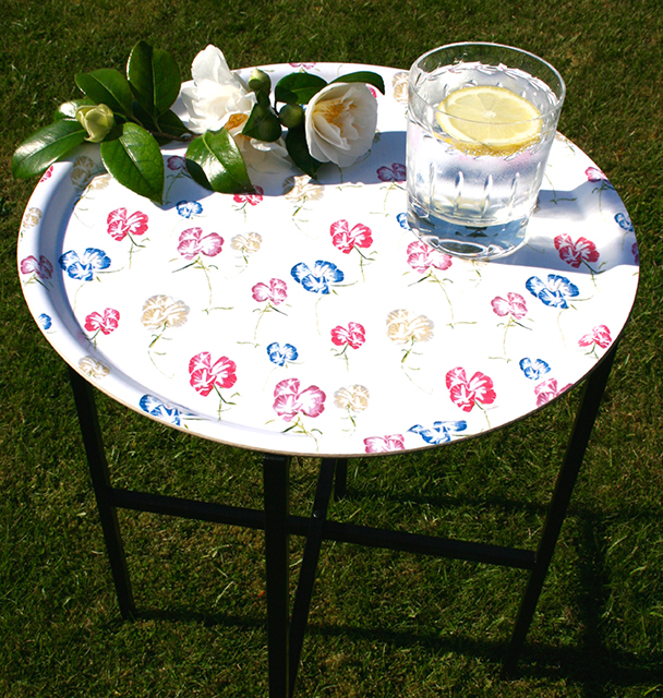 sweet pea tray table.jpg