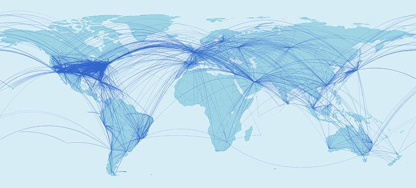 networks map.jpg