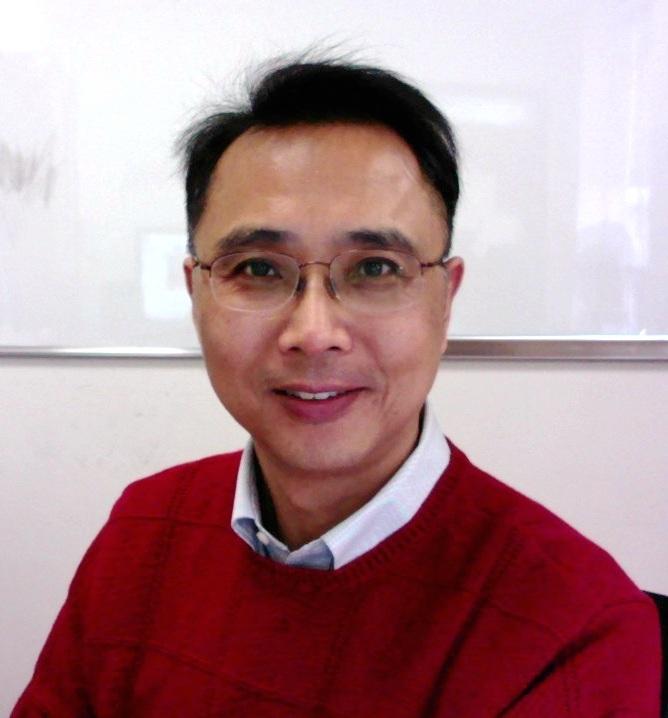Xiao Ming Wang.jpg