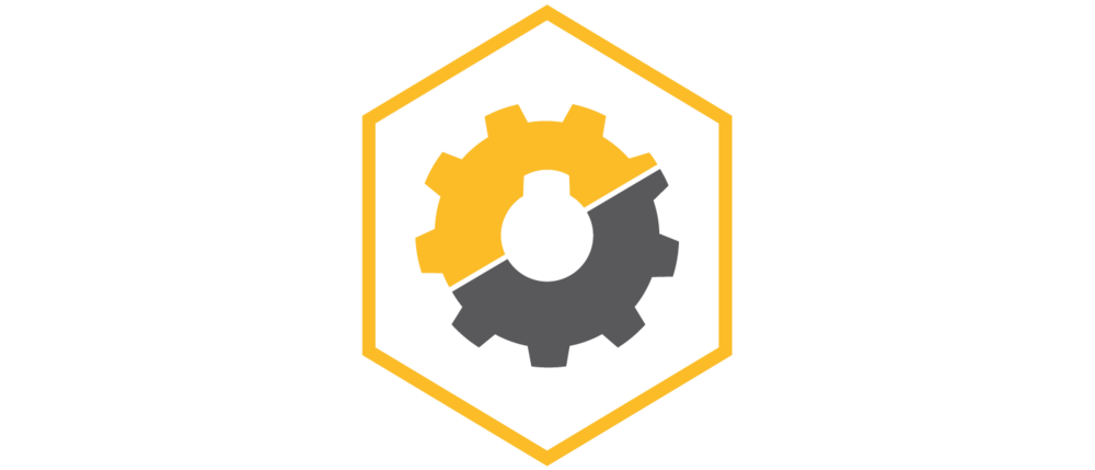 SolidSpark-Icon-01.png