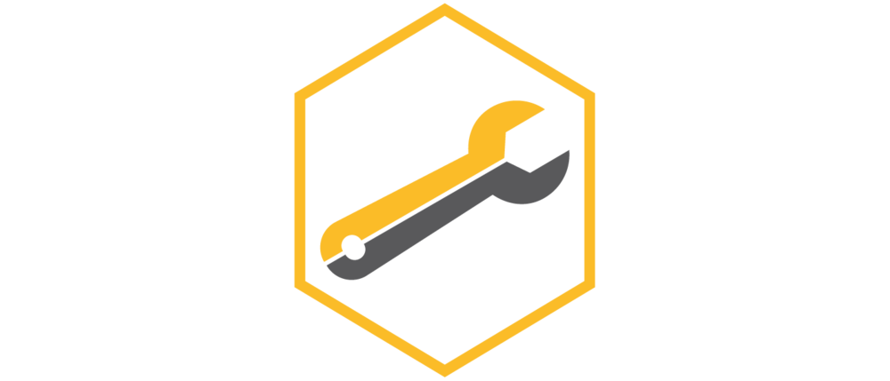 SolidSpark-Icon-02.png