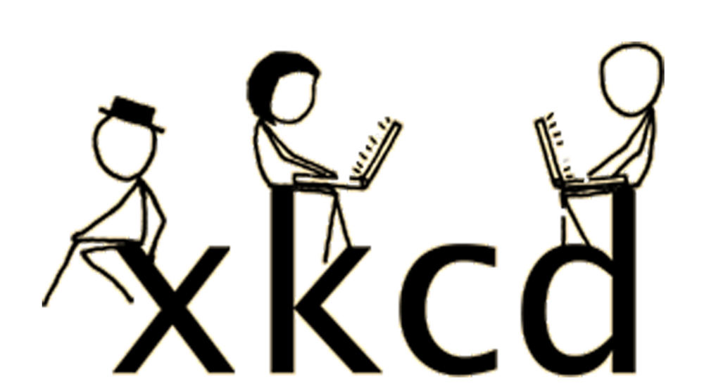 xkcd-copy1.png