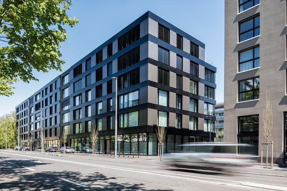 Bild: 720° Architekten AG