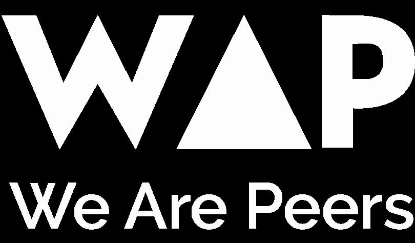 logo-wap-blanc-2.png