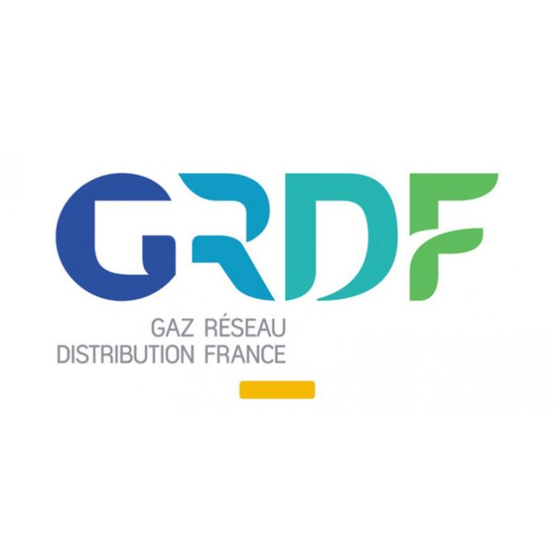 logo-grdf.jpg