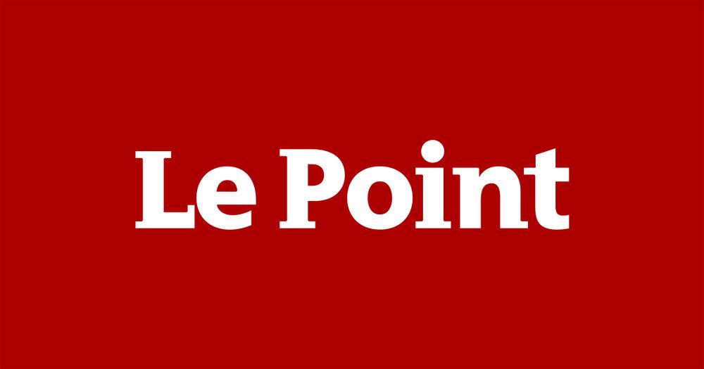 logo-lepoint.jpg