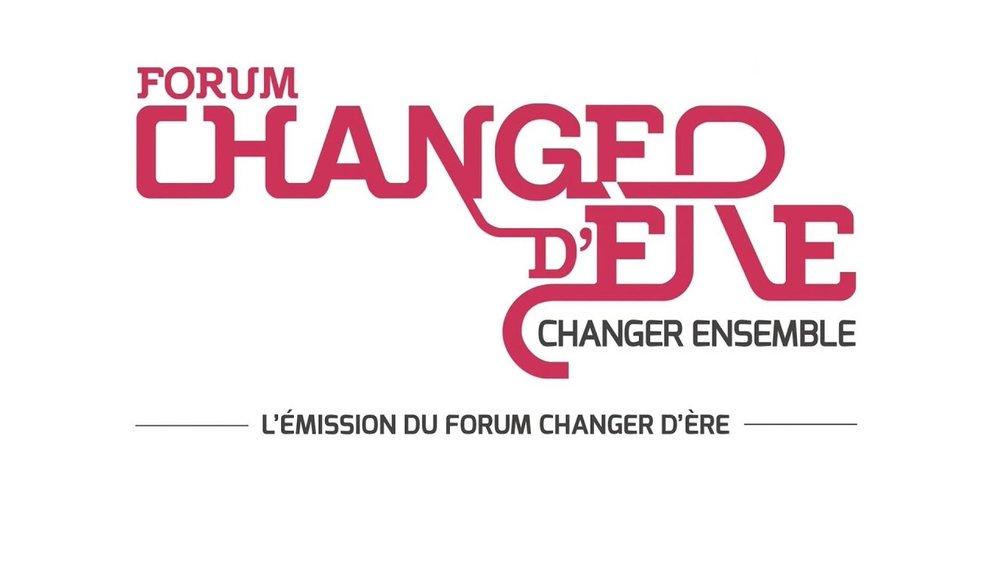 logo-forum-changer-ere.jpg