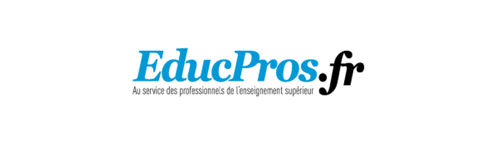 logo-Educpros.jpg
