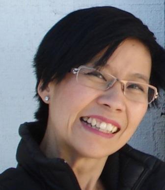 Monica Or - FIH MA MCIPD