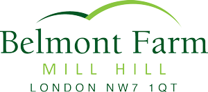 Belmont-Farm-Logo-With-Postcode-LOW-RES.png
