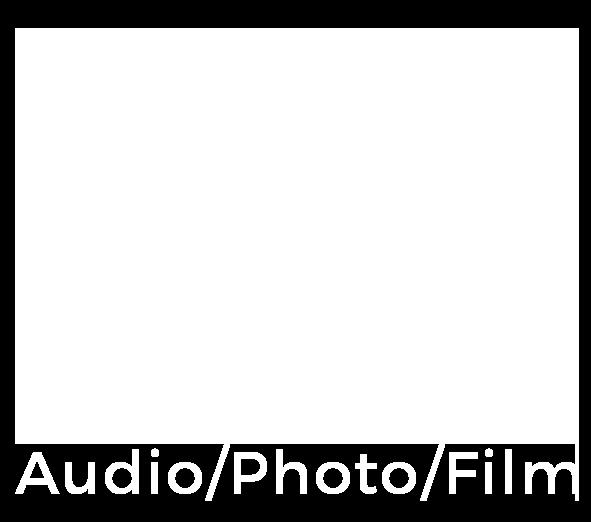 Audio/Video/Photo