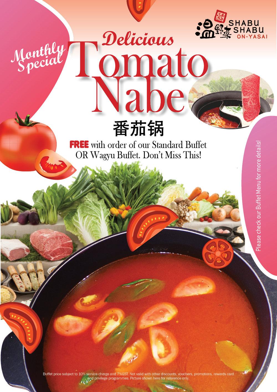 Promotion - Tomato Nabe.jpg