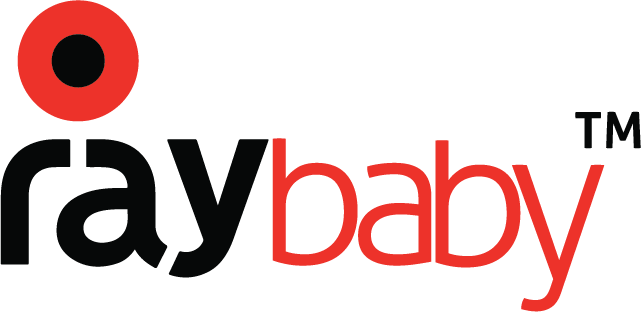 Raybaby - World's First Non-Contact Vital Monitor