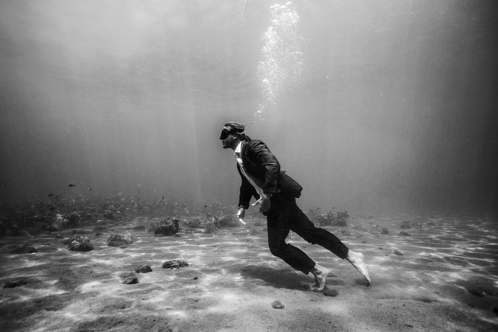 Julia Wheeler photography, julia wheeler, freediving Sydney, Freediver, explore sydney, underwater photographer