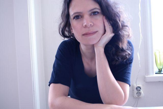 Daniella Mendel-Enk _bild.jpg