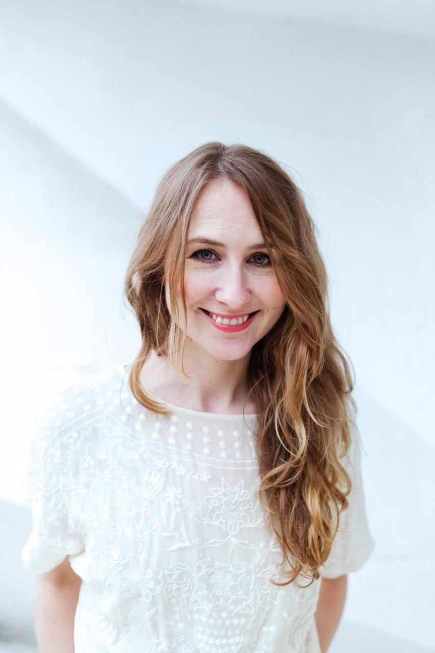 Amanda Adolfsson.jpg