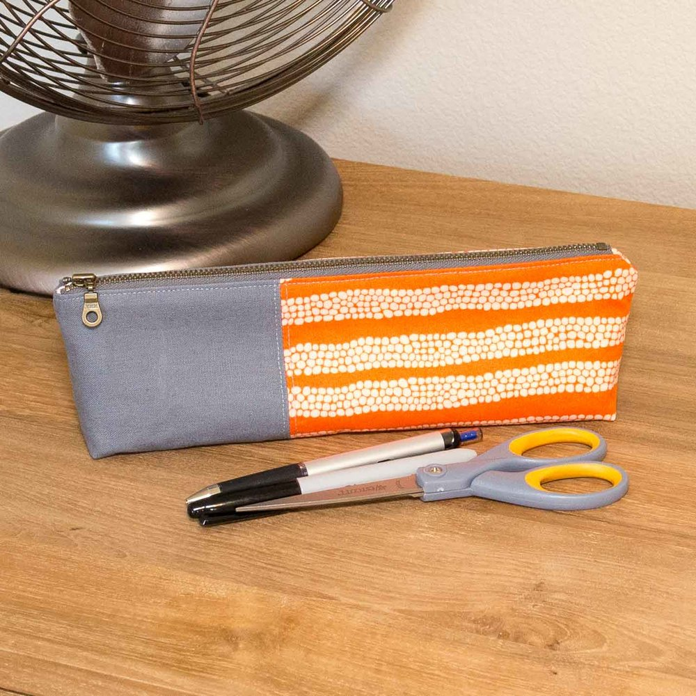pencil_pouches-3.jpg