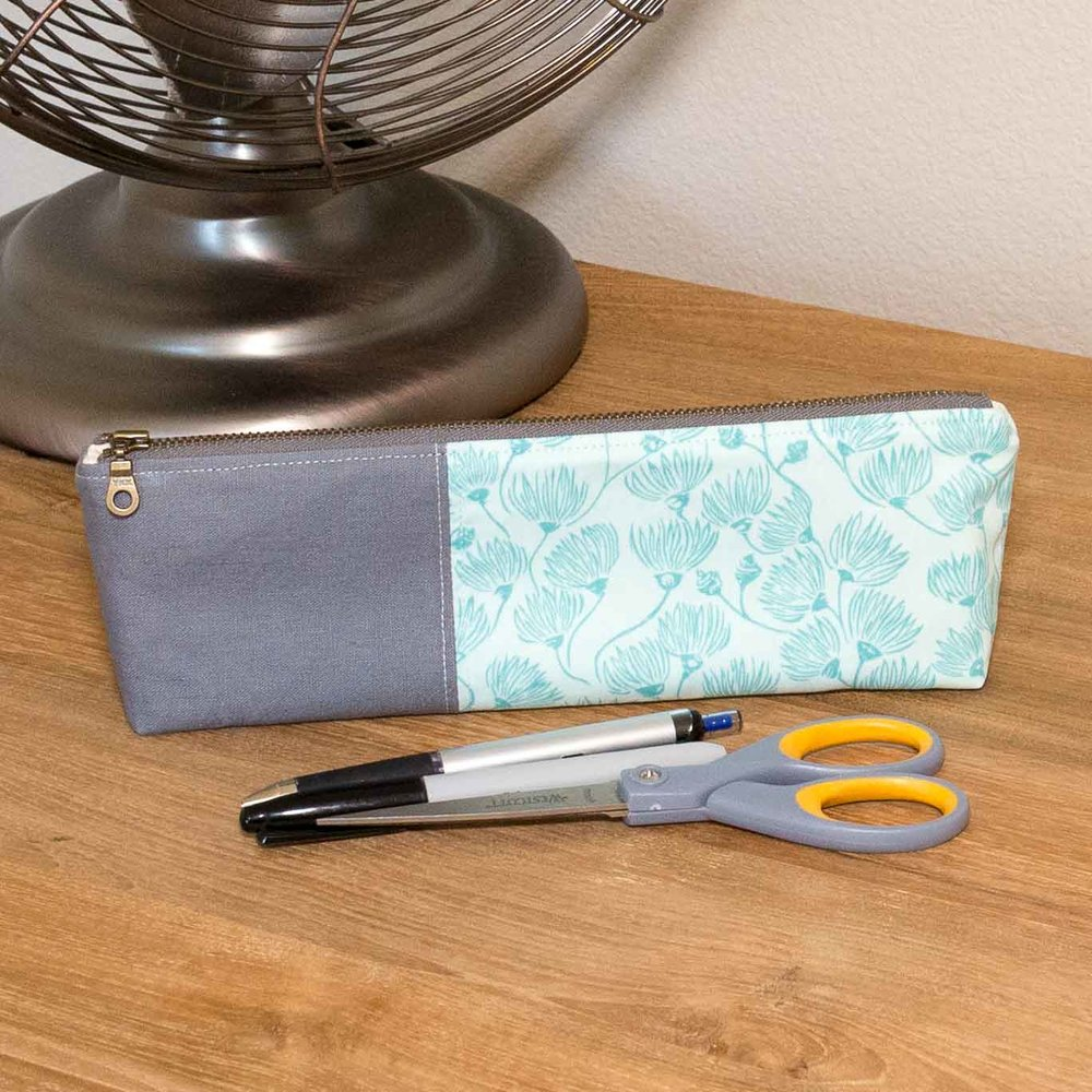 pencil_pouches-6.jpg