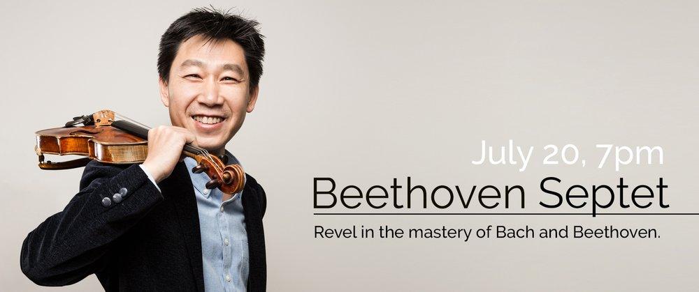 Beethoven Septet Melbourne Chamber Plauers.jpg