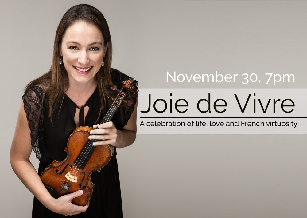 JDV Flyer Melbourne Chamber Players.jpg