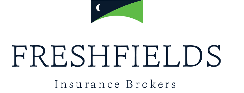 Freshfields Insurance Brokers - Business and Personal Insurance Guarantees Construction Guarantees Solvency Guarantees