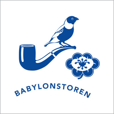 BABYLONSTOREN   , Paarl    EVOO TASTING:  Winter 10am – 5pm, summer 10am – 6pm   RESTAURANT:  Babel: Booking essential. Greenhouse: daily 10am – 4pm. The Bakery: Wed & Fri 7pm – 9pm, booking essential.   WINE:  Winter 10am – 5pm, summer 10am – 6pm. Cellar tours 11am – 3pm   ACCOMMODATION:  5 Star Hotel and Spa   FUNCTIONS:  Yes   OTHER ACTIVITIES:  3.5Ha garden with garden tours daily at 10am