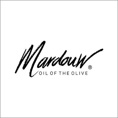 MARDOUW   , between Ashton and Robertson    GOLD  – SAO – Intense –  XXV Intense   GOLD  – SAO – Medium –  Oil of the Olive   Special Mention  – Sol D'Oro – Medium –  XXV Intense   Special Mention  – Sol D'Oro – Medium –  Oil of the Olive